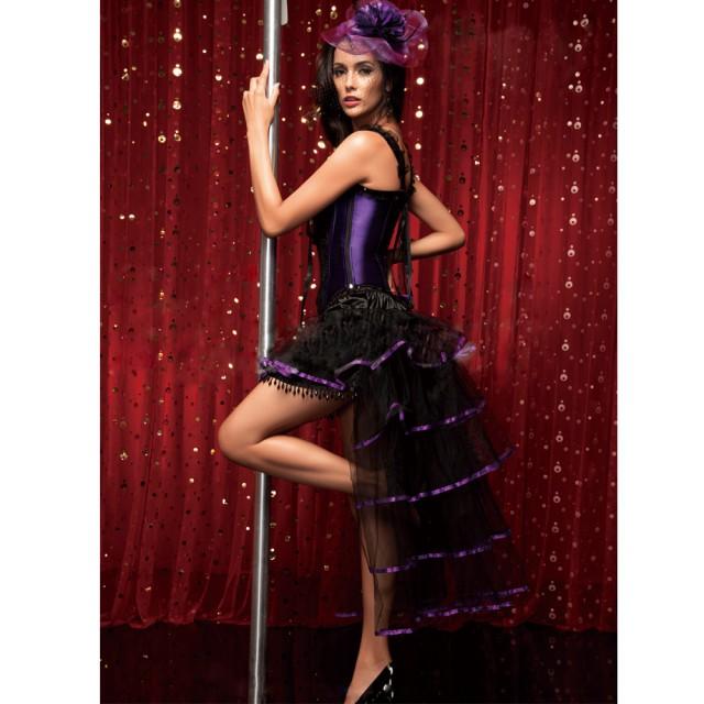 Burlesque | Moulin Rouge Women Fashion Trends  sc 1 st  Costume Carnival & Burlesque | Moulin Rouge u2013 Costume Carnival